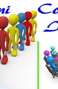 Decreto di indizione delle elezioni per il rinnovo del Consiglio d'Istituto 2021-2024